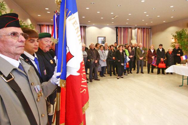 defile-au-soler-en-hommage-aux-combattants-morts-pour-la-france-en-afrique-du-nord-3