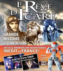 Le-Reve-D-Icare