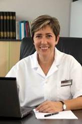 Marie Perez Siscar