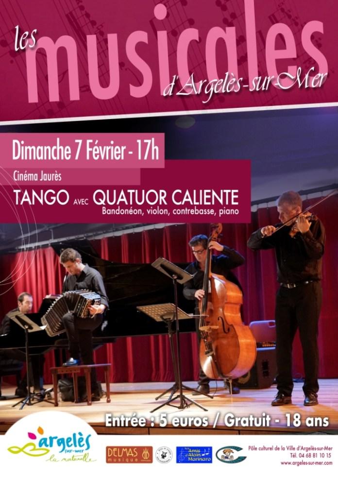 argeles_sur_mer_musicales_07_02_2016