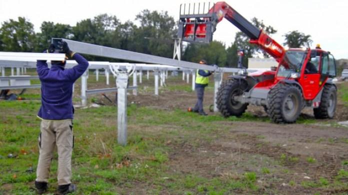 la-plus-grande-centrale-solaire-de-france-sur-tracker-bientot-operationnelle-au-soler-3