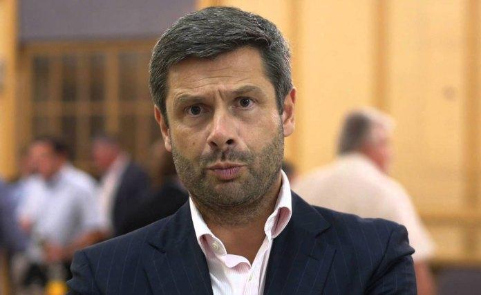 Renaud Carboneill