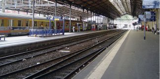 gare-toulouse
