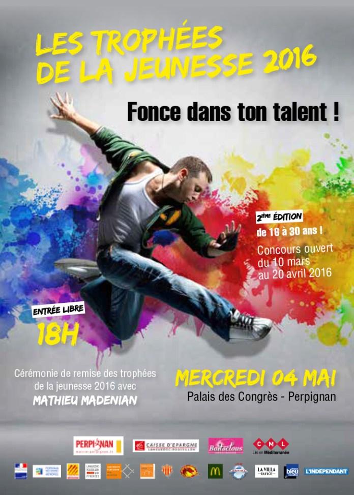 concours-trophees-de-jeunesse-2016