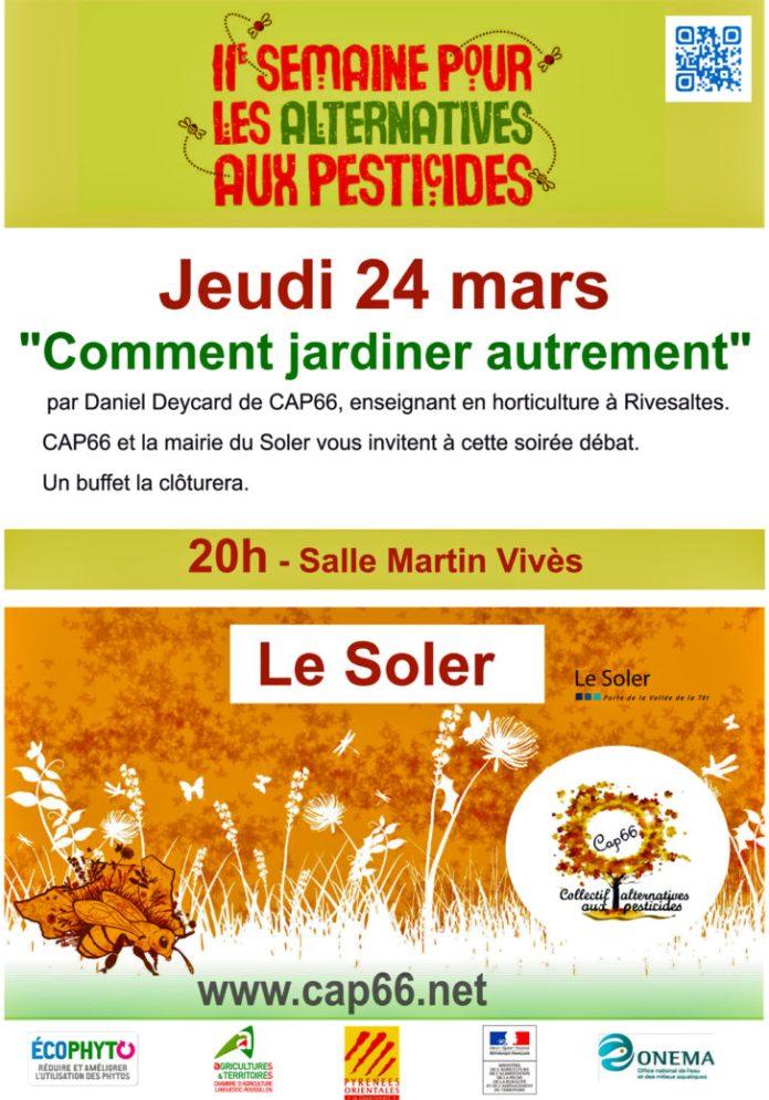 semaine-alternatives-aux-pesticides-soler-conferencedebat-jardiner-autrement-jeudi-24-mars-2016