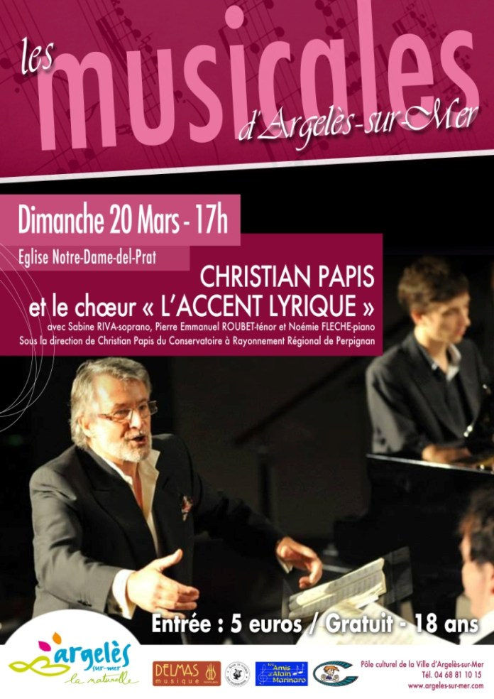 argeles_sur_mer_musicales_20_mars