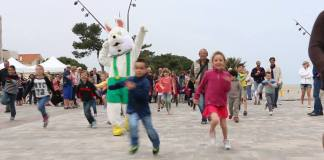 argeles-mer-organise-festipaques-petits-grands