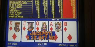 jackpot joa casino canet
