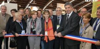 ►MedFEL 2016, le plus gros rendez-vous d'affaires fruits et légumes du sud - Le Journal Catalan