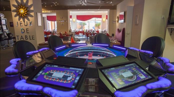 casino-le-boulou