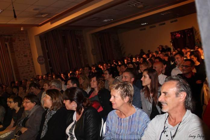 soler-comedy-club-prochain-rendez-samedi-28-mai-2016-humoristes-kody-christophe-delort