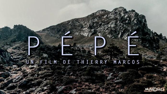 PÉPÉ-Journal-Catalan