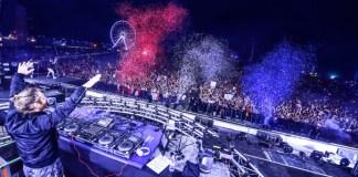 EMF-Electrobeach-music-festival