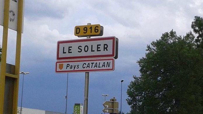 Pays-Catalan-Le-Soler