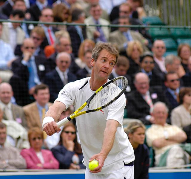 Anders-Jarryd-legend-tennis-saint-cyprien
