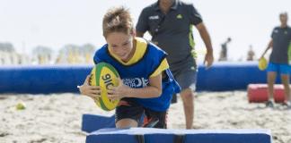 beach-rugby-tour-2016-5eme-etape-a-argeles-mer
