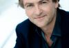 didier-van-cauwelaert-prix-goncourt-1994-invite-exceptionnel-auteurs-a-plage-a-leucate