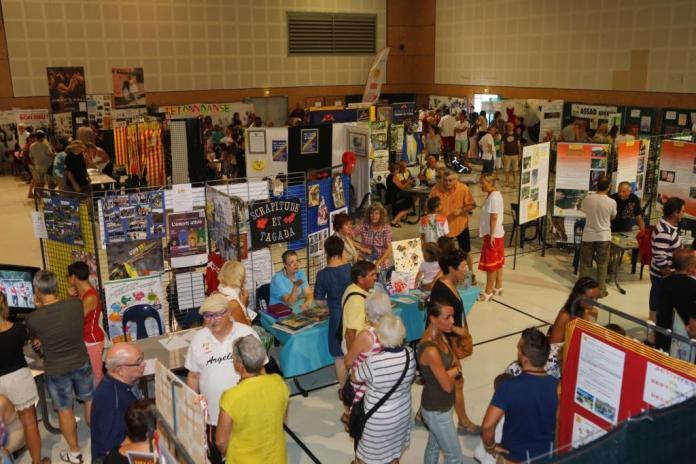 forum-associations-dargeles-mer-se-tiendra-3-septembre