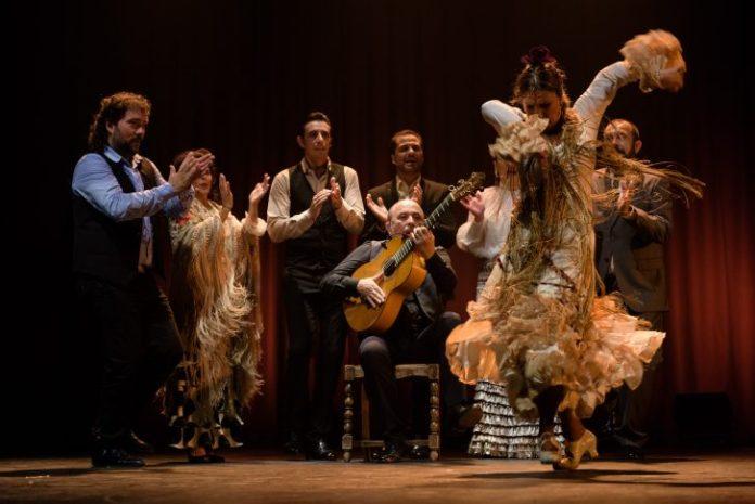 pluie-de-medailles-festival-semaine-flamenco-de-rivesaltes