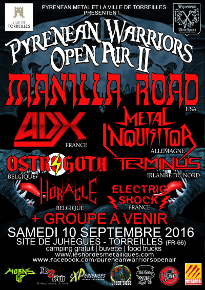 pyrenean-warriors-open-air-ii-a-torreilles