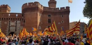10-000-mercis-apres-manifestation-10-septembre