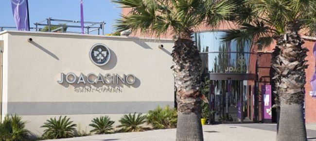 a-vos-agendas-le-casino-joa-de-saint-cyprien-fait-sa-rentree