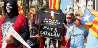 collectif-agissons-ne-rejoindra-lequipe-oui-pays-catalan