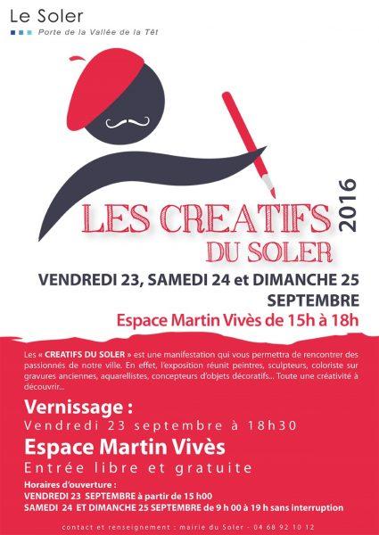 creatifs-soler-exposent-a-lespace-martin-vives-23-25-septembre
