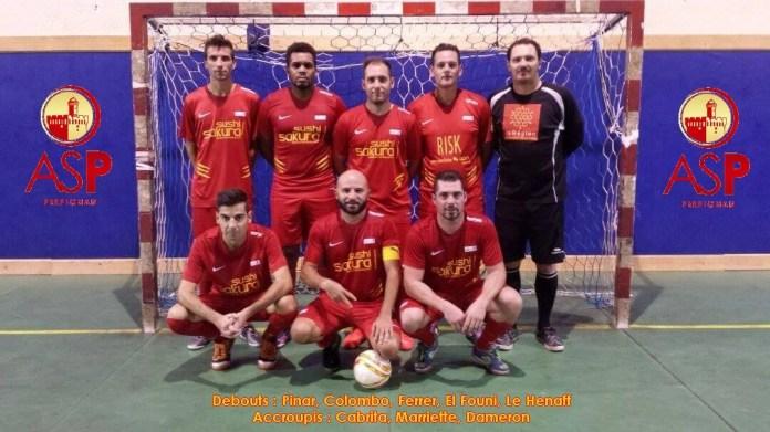 as-perpignan-contre-fc-baceco-championnat-district-de-futsal