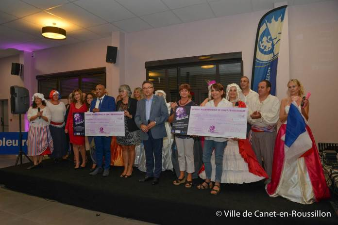 canet-roussillon-unis-contre-cancer