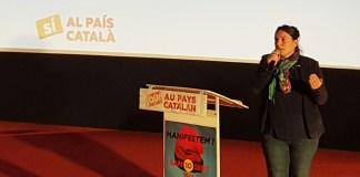 congres-fondateur-mouvement-oui-pays-catalan-sest-tenu-samedi-15-octobre
