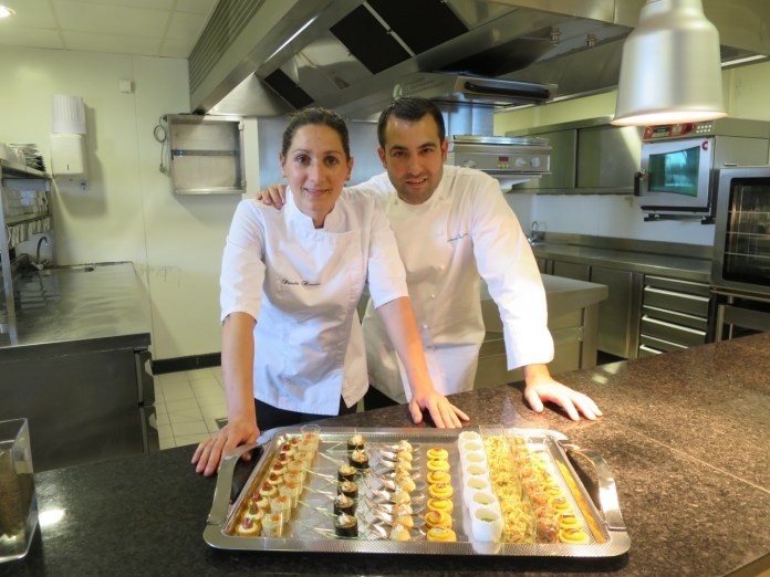 erwan-houssin-chef-restaurant-grand-cap-a-leucate-grand-de-demain-palmares-de-gault-millau