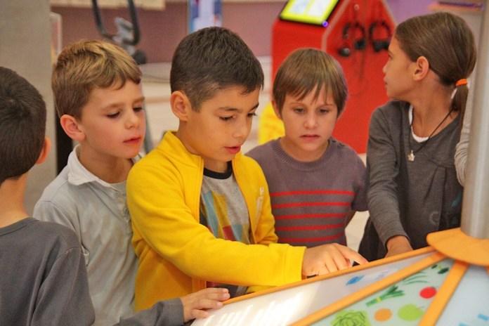 expositions-interactives-ateliers-pedagogiques-comprendre-lalimentation-sante