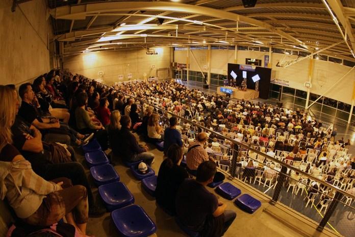 fete-de-science-soler-1200-personnes-assistent-a-conference-professeur-henri-joyeux