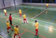 asp-contre-vilobi-fs-perpignan-toujours-coleader-championnat-despagne-de-futsal