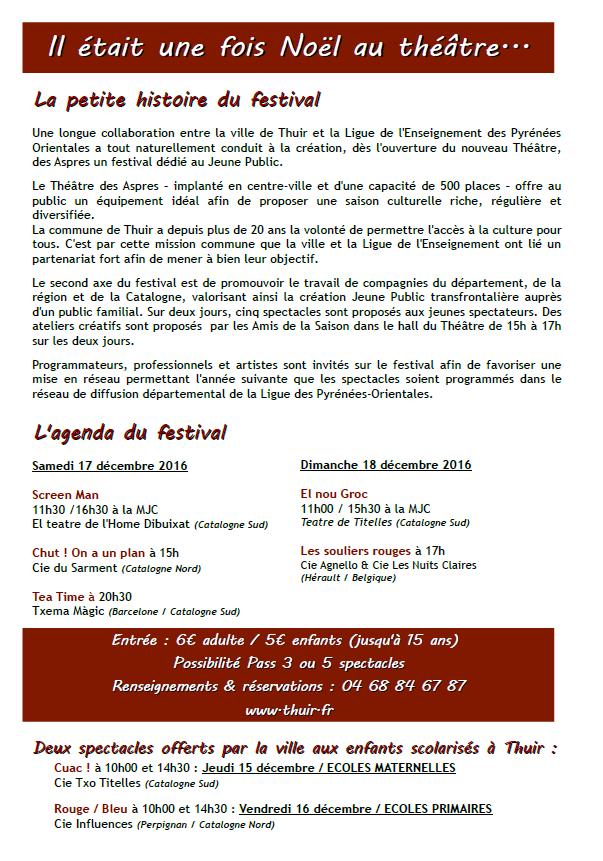 festival-de-theatre-jeune-public-17-18-decembre-a-thuir