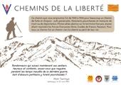 chemins-de-liberte-conference-de-jean-pierre-bobo-lhistoire-transfrontaliere-theatre-de-letang