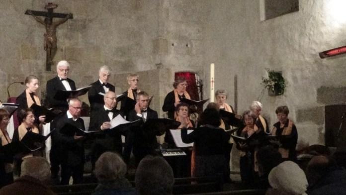 concert-de-noel-a-vernet-bains-samedi-10-decembre