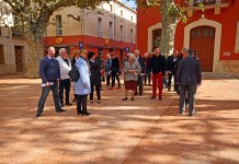 fin-travaux-de-renovation-de-place-de-republique-offre-coeur-de-ville-soler-esplanade-aux-couleurs-chaudes-mediterraneennes