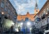appel-a-candidatures-musicales-de-perpignan-2017