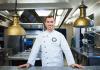 francois-celestin-nouveau-chef-de-cuisine-de-villa-duflot