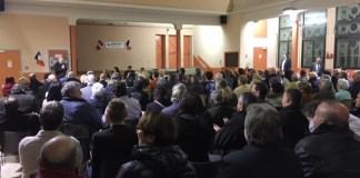 beaucoup-de-monde-reunion-publique-de-louis-aliot-a-saint-paul-de-fenouillet