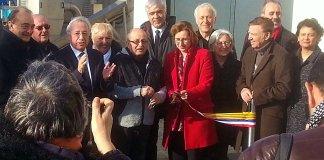 inauguration-de-step-intercommunale-alberes-cote-vermeille-illiberis