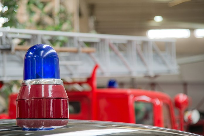 navons-mis-pompiers-sinsurge-maire-de-collioure
