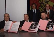 ville-de-port-barcares-dragons-catalans-signent-convention