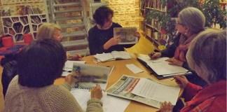 atelier-decriture-a-la-mediatheque-martin-vives-du-soler-le-16-mars