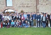 bienvenue-aux-jeunes-electeurs-stephanois