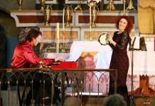 canticel-concerts-de-paques-du-26-mars-au-30-avril-en-pays-catalan-et-jusqua-monaco