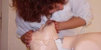 formation-secourisme-apprendre-gestes-sauvent