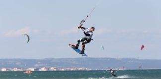 le-mondial-du-vent-accueille-la-coupe-du-monde-de-kitesurf-a-leucate